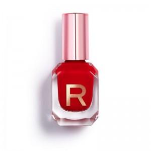 Revolution - High Gloss Nail Polish - Passion