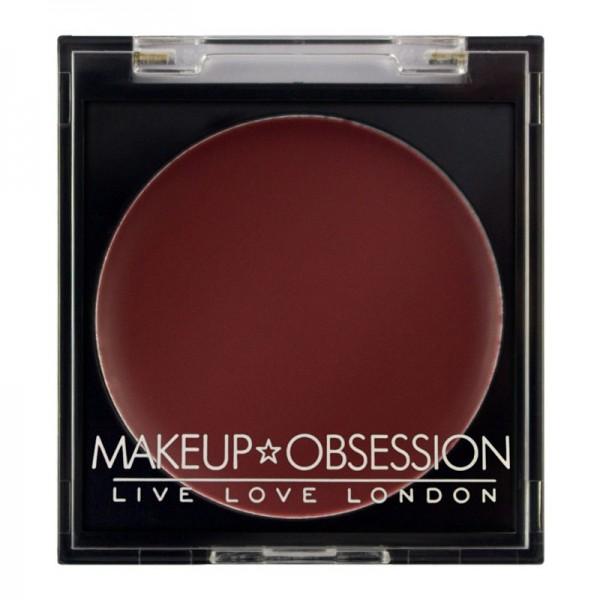 Makeup Obsession - Lippenfarbe - L103 - French Flirt