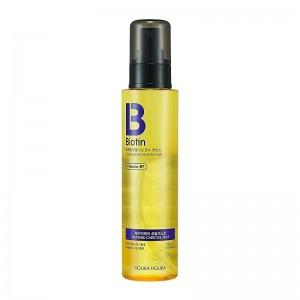Holika Holika - Haarpflegeöl - Biotin Damage Care Oil Mist