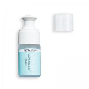 Revolution Relove - Primer - H2O Hydrate Primer