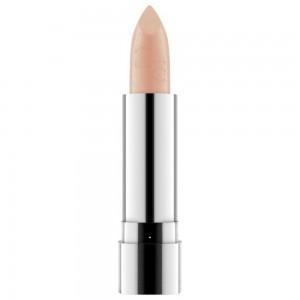 Catrice - Lipbalm - Volumizing Extreme Lip Balm - 020 Spice it up