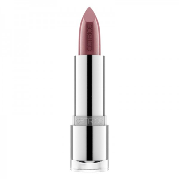 Catrice - Prisma Chrome Lipstick 100