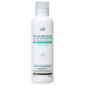 Lador - Shampo - Damage Protector Acid Shampoo - 150ml