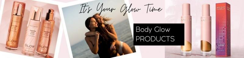 https://www.kosmetik4less.de/search?sSearch=body+glow