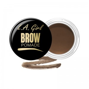 L.A. Girl - Augenbrauenpomade - Brow Pomade - Taupe