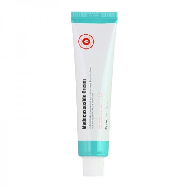 APIEU - Madecassoside Cream - Large Volume