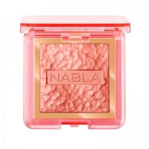 Nabla - Highlighter - Skin Glazing - Truth
