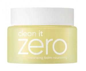 Banila Co - Reinigungsbalm - Clean It Zero - Cleansing Balm - Nourishing